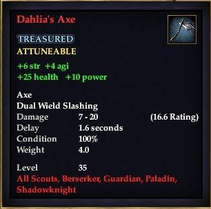 File:Dahlia's Axe.jpg