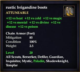File:Rustic brigandine boots.jpg