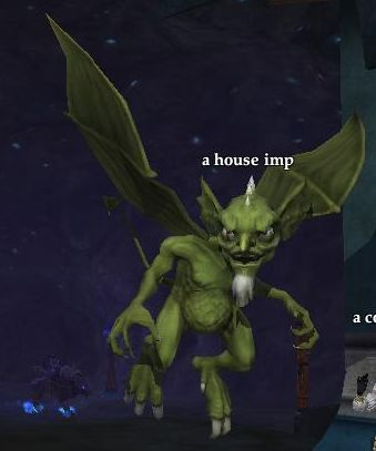 File:A house imp.jpg
