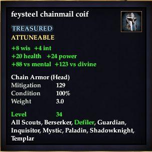 File:Feysteel chainmail coif.jpg