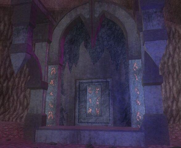 File:Door into Blackscale Sepulcher.jpg