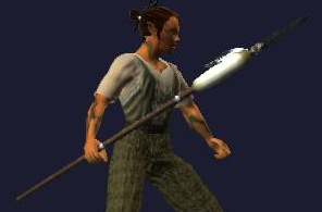 File:Slime Coated Harpoon (equipped).png