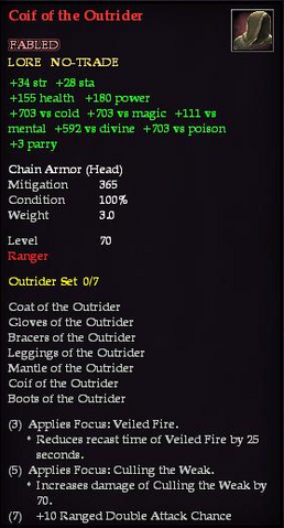 File:Coif of the Outrider.png