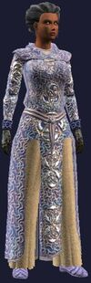 Icespun (Armor Set) (Visible)
