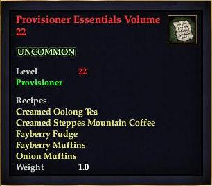 File:Provisioner Essentials Volume 22.jpg