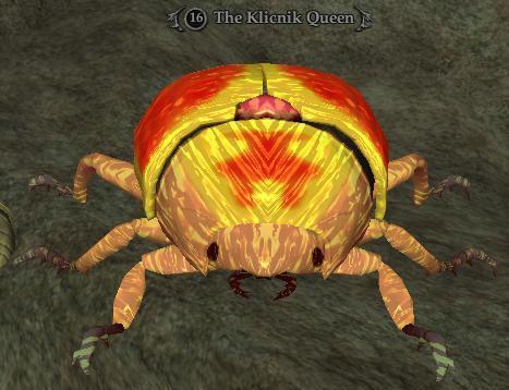 File:The Klicnik Queen.jpg