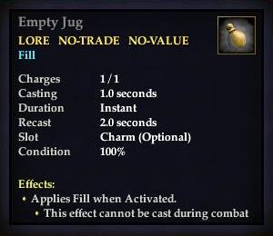 File:Empty Jug.jpg