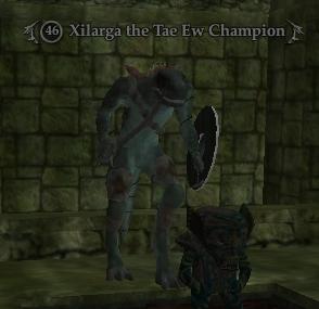 File:Xilarga the Tae Ew Champion.jpg