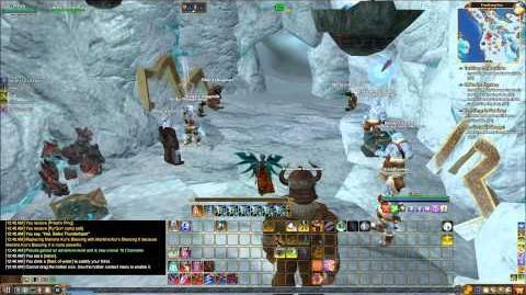 Everquest 2 - A Channeler's Journey to 95 Part 4-1386995025