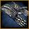 Hands Icon 0218 (Legendary)