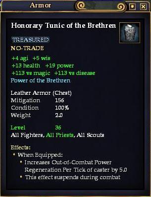 File:Honorary Tunic of the Brethren.jpg