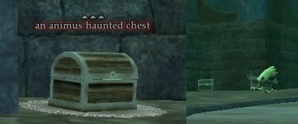 File:An animus haunted chest.jpg