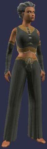 File:Dreadnaught (Armor Set) (Visible, Female).jpg