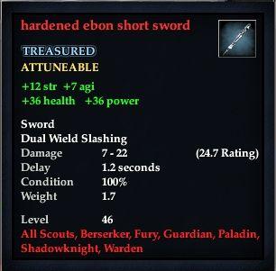File:Hardened ebon short sword.jpg