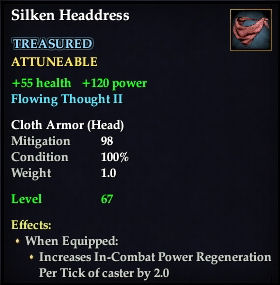 File:Silken Headdress.jpg