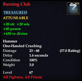 File:Burning Club.png