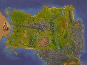 Map antonica.jpg
