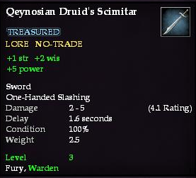 File:Qeynosian Druid's Scimitar.png
