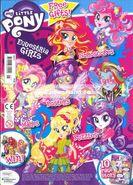 EG UK Magazine front (5)