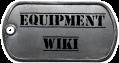 Equipment Wiki