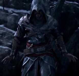 Eziofightmasyaf