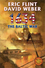 Baltic War