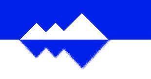 Airal Flag