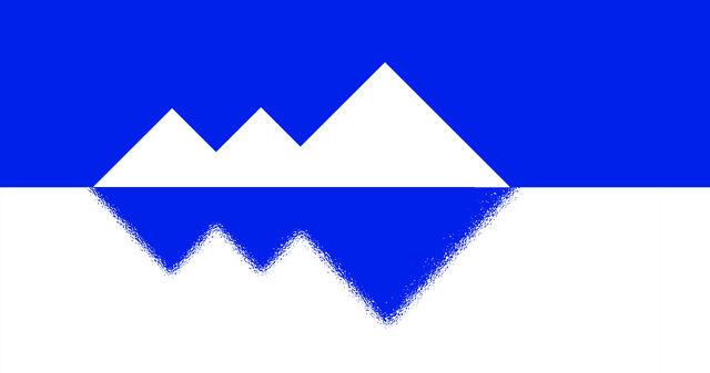 File:Airal Flag.jpg