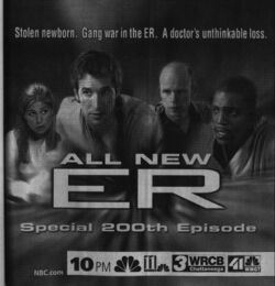 ER200thEpisode