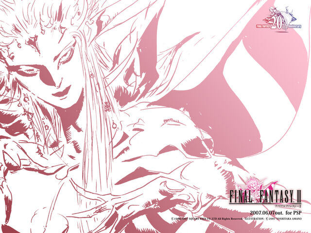 Archivo:20th ff2 wallpaper02.jpg