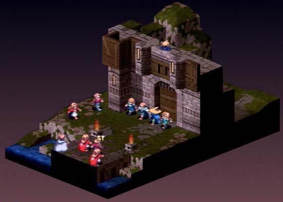 Archivo:Puertas de Lionel-Campo de Batalla FFT.jpg
