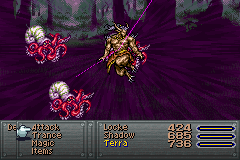 FFVI Chaos Wave.png