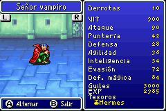 Estadisticas Señor Vampiro.png
