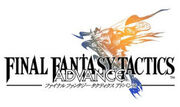 Logo Final Fantasy Tactics Advance.jpg