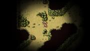 Cueva del Titan.png