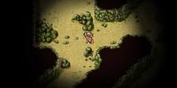 Cueva del Titán