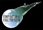 Logo Compilation FFVII.jpg