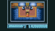 Tienda de Magia Negra de Onlak PSP FFI.png