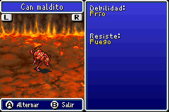Estadisticas Can Maldito 2.png