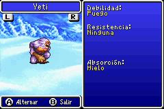 Estadisticas Yeti II 2.png