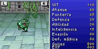 Raksasa (Final Fantasy)
