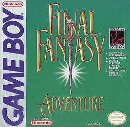 Archivo:Portada Final Fantasy Adventure.jpg