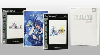 Portadas Final Fantasy X -X-2Ultimate Box.jpg