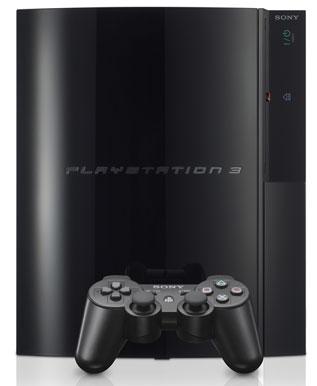Archivo:PS3.jpg