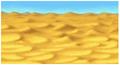Miniatura de la versión de 00:51 28 oct 2008