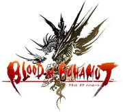 Blood-of-bahamut-20081117025930785 640w.jpg