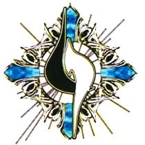 Logo de Seed.jpg