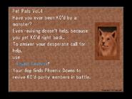 Pet-pals-vol-4