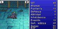 Necrófago (Final Fantasy)