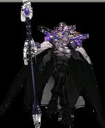 Emperador alt EX